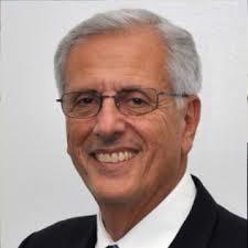 Rabbi Steven Weiler